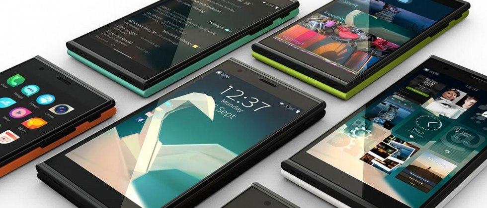 Huawei cerca de abandonar Android; ya negocia con Rusia para usar un nuevo sistema operativo. Noticias en tiempo real