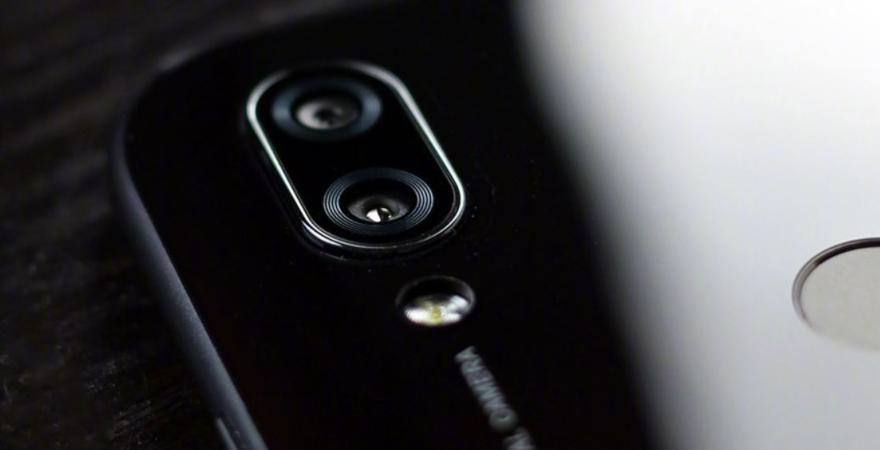 Xiaomi prepara el primer smartphone con cámara de 64 MP y esto es lo que sabemos. Noticias en tiempo real