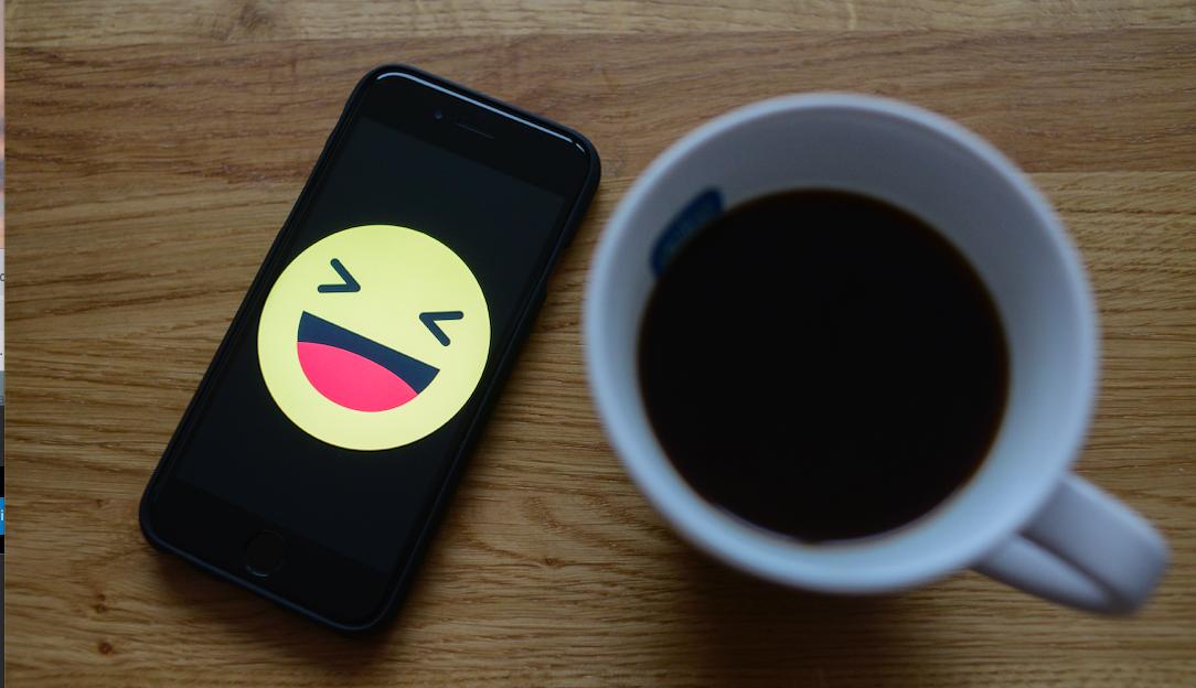 QUIZZ: ¿Qué emoji olvidado te representa?. Noticias en tiempo real