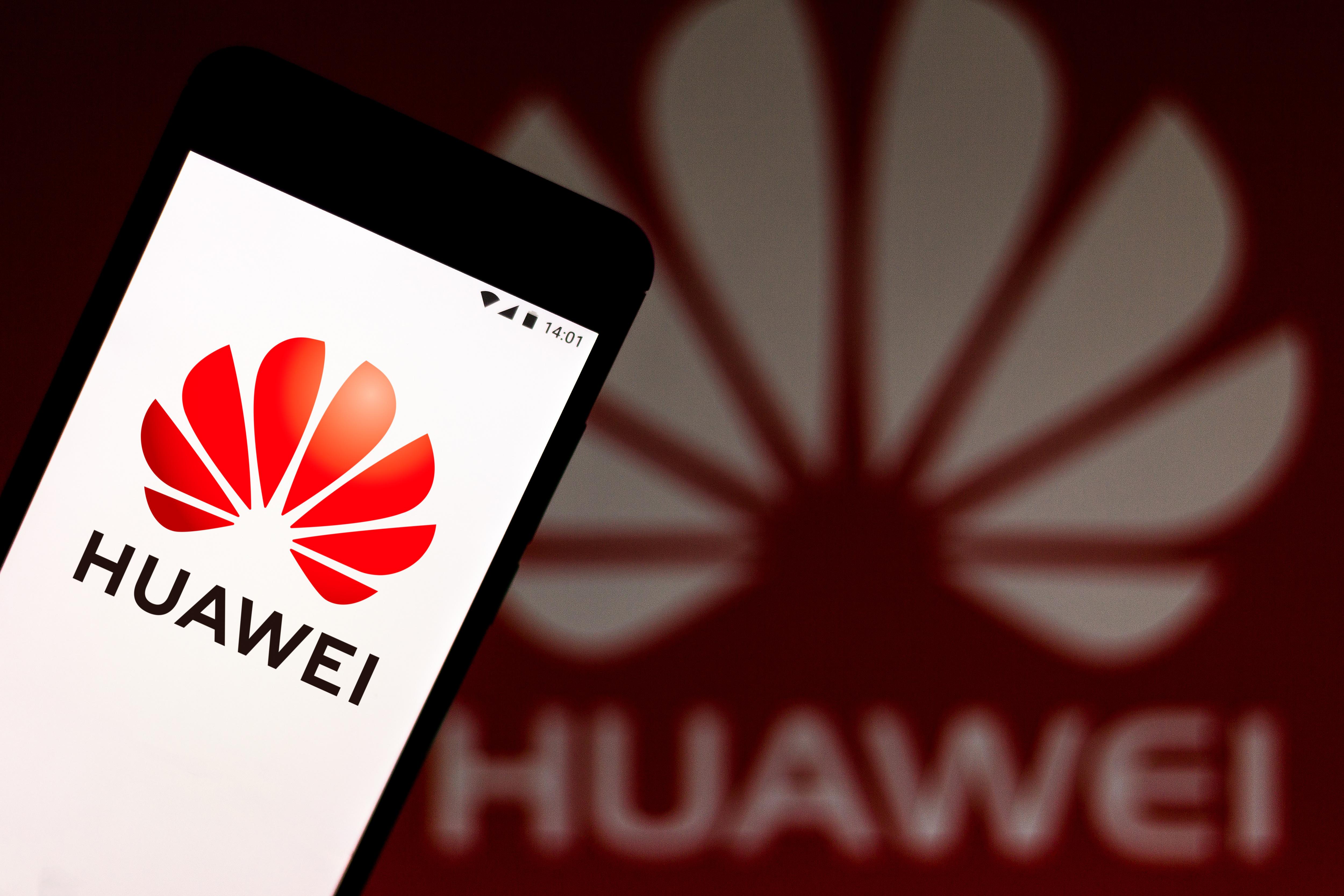 Huawei se aleja bastante de Apple y Xiaomi está a punto de alcanzarla en ventas de smartphones globales. Noticias en tiempo real