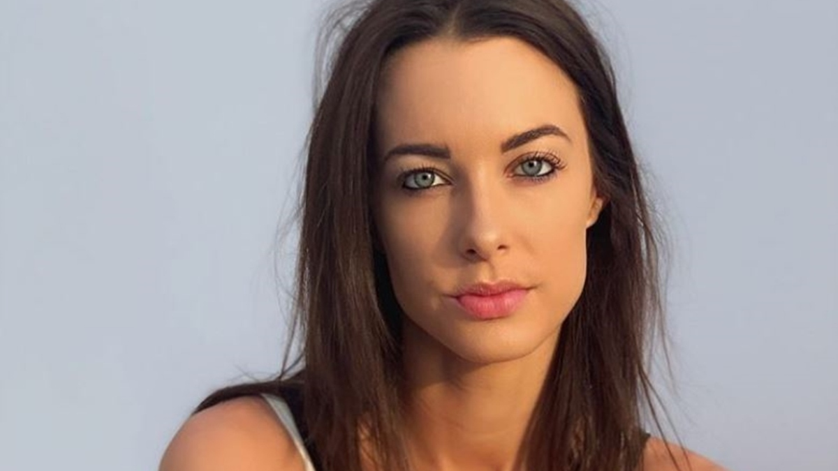 La youtuber Emily Hartridge muere por accidente en scooter. Noticias en tiempo real