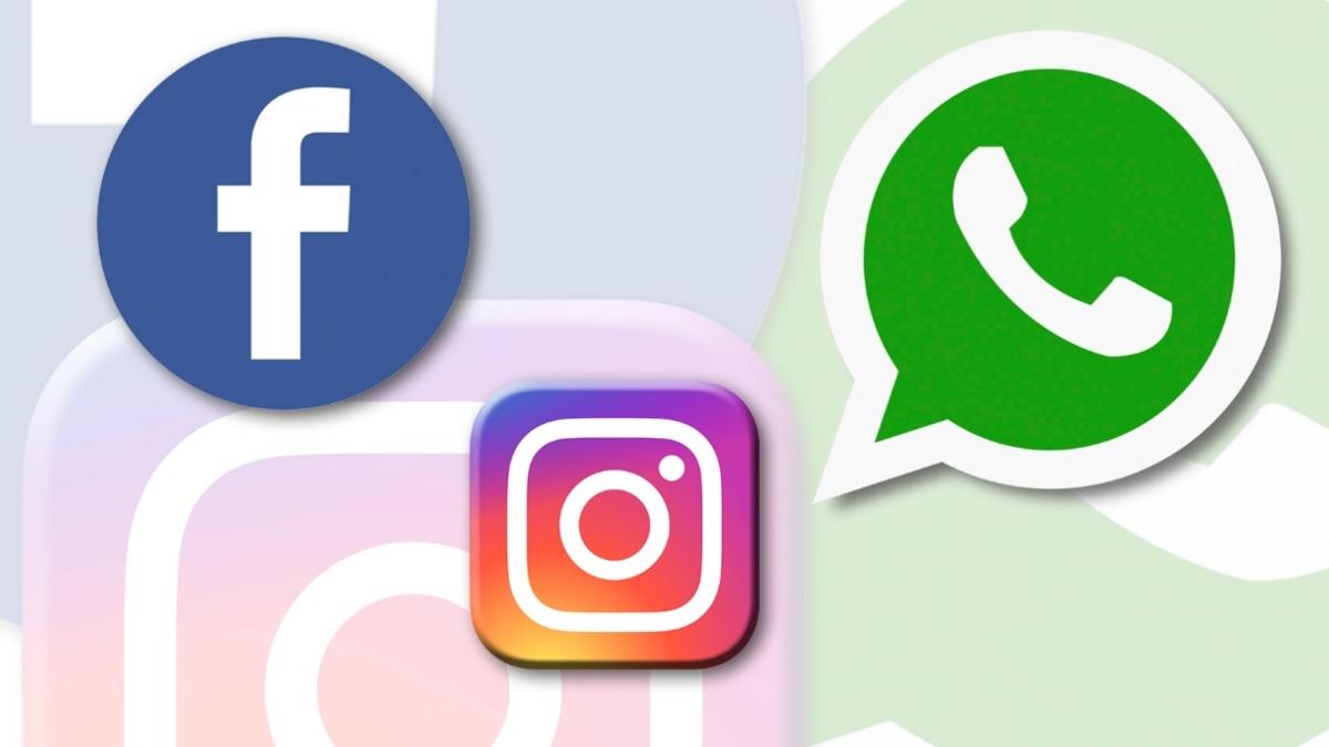 facebook-whatsapp-instagram-se-caen