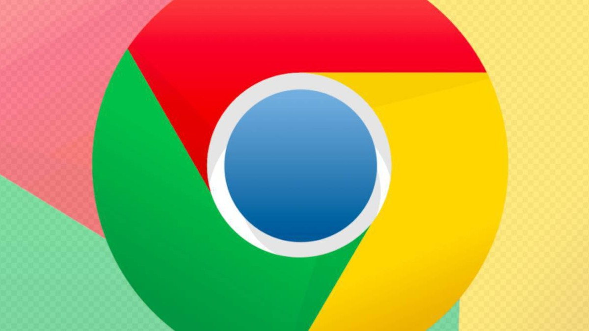 Chrome released a new mini music player  We'll show you how