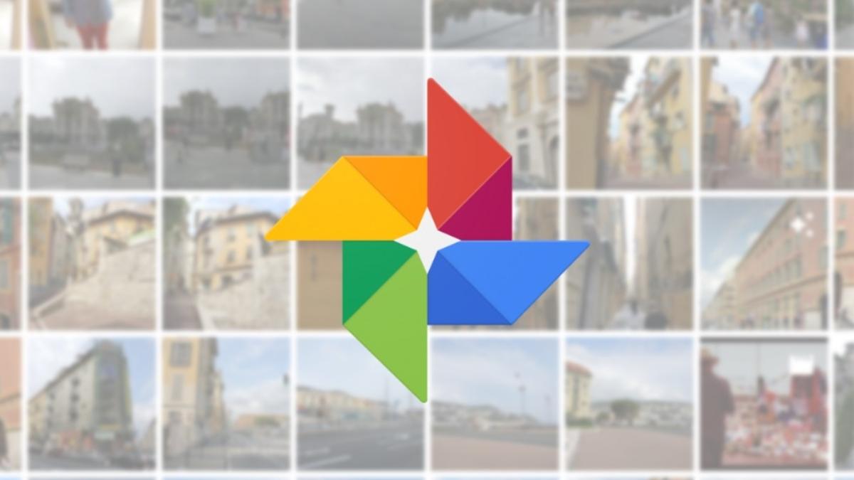 Google Fotos va a cambiar y esto es lo que debes saber. Noticias en tiempo real