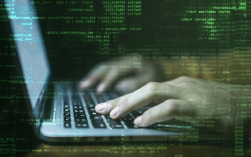 el-covid-19-dispara-aplicaciones-falsas-y-ataques-de-phishing