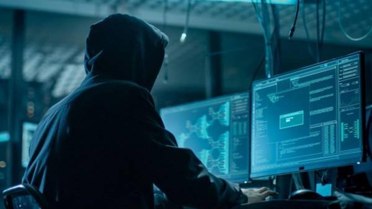 Colombia es uno de los países con más problemas de ciberseguridad en todo el mundo