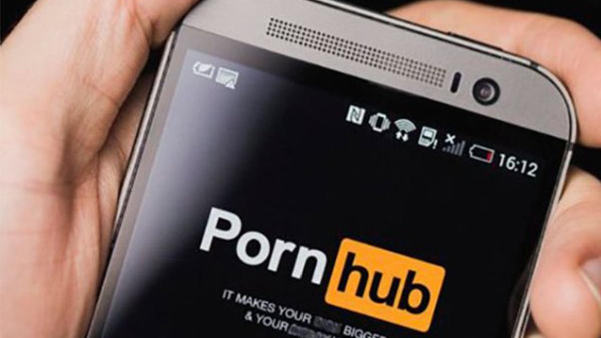 Google y Facebook saben cuándo ves pornografía, según estudio. Noticias en tiempo real