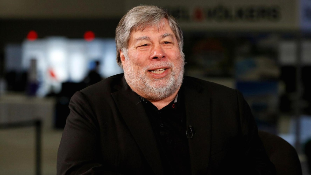 steve-wozniak-facebook