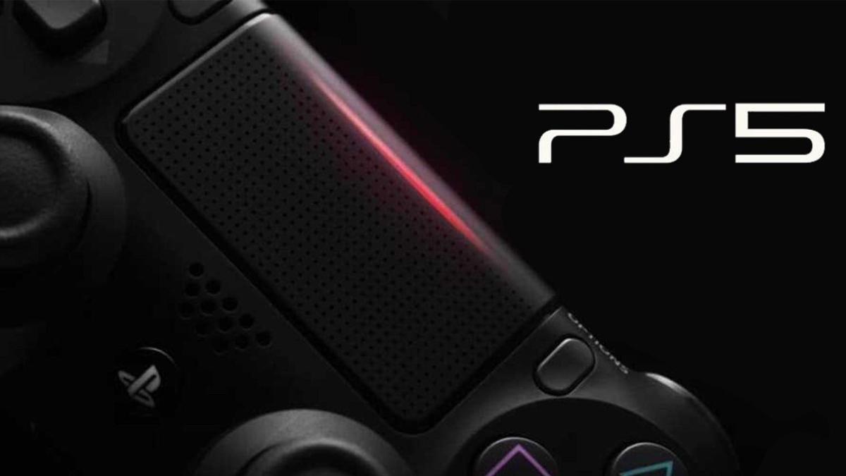 playstation-5-imagenes