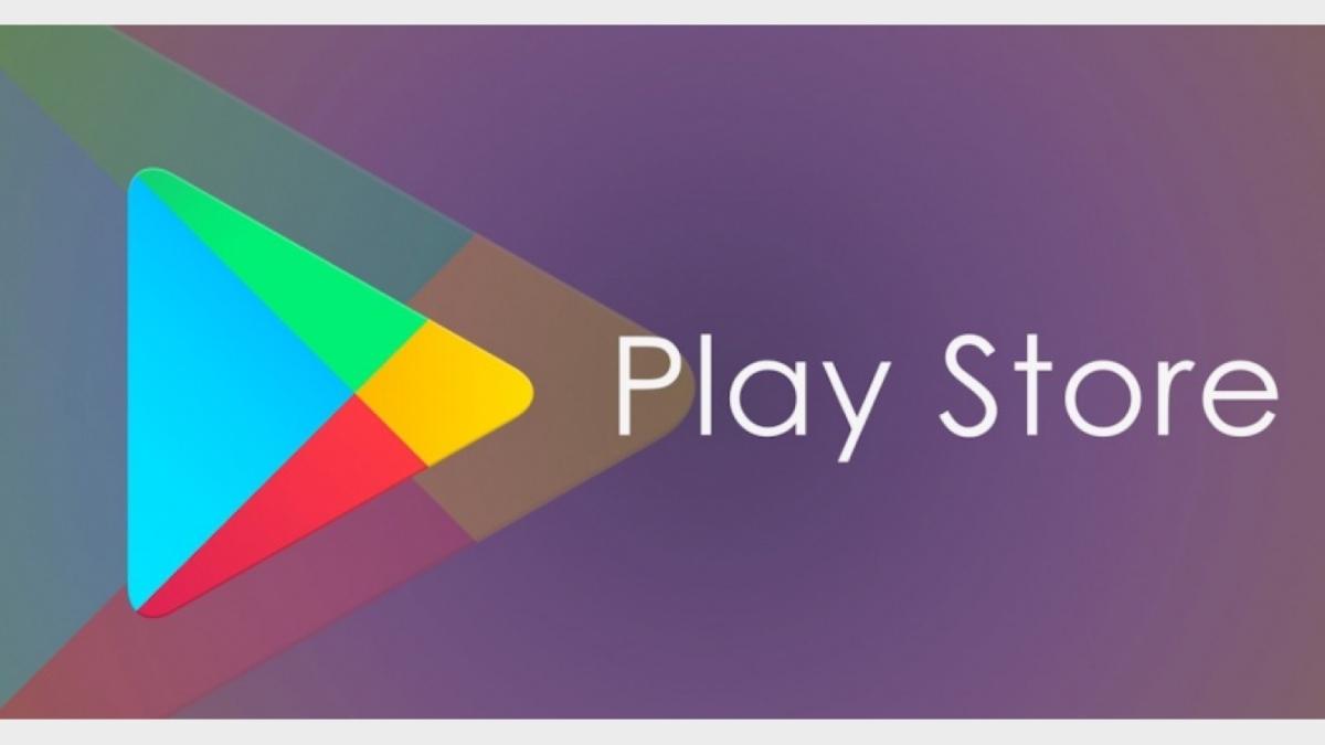 apps-prohibidas-google-play-store