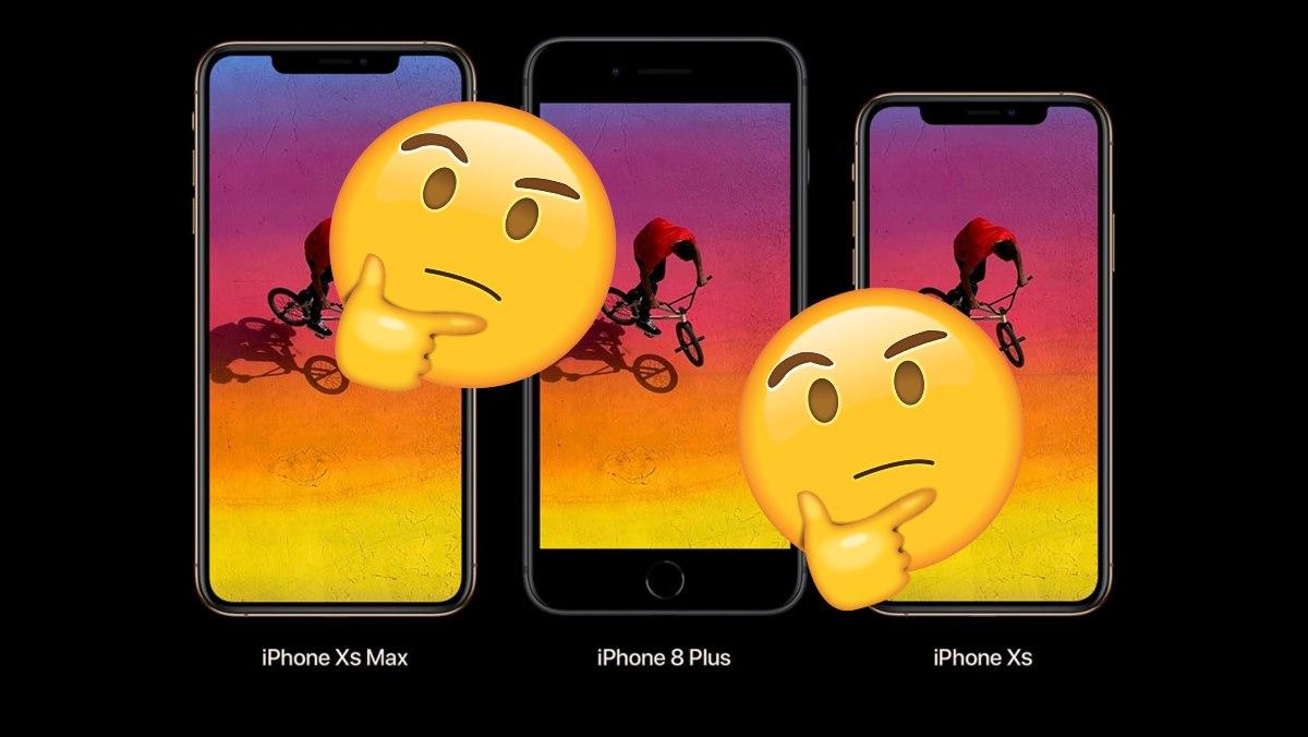 Esto es lo que en realidad cuesta fabricar un iPhone. Noticias en tiempo real