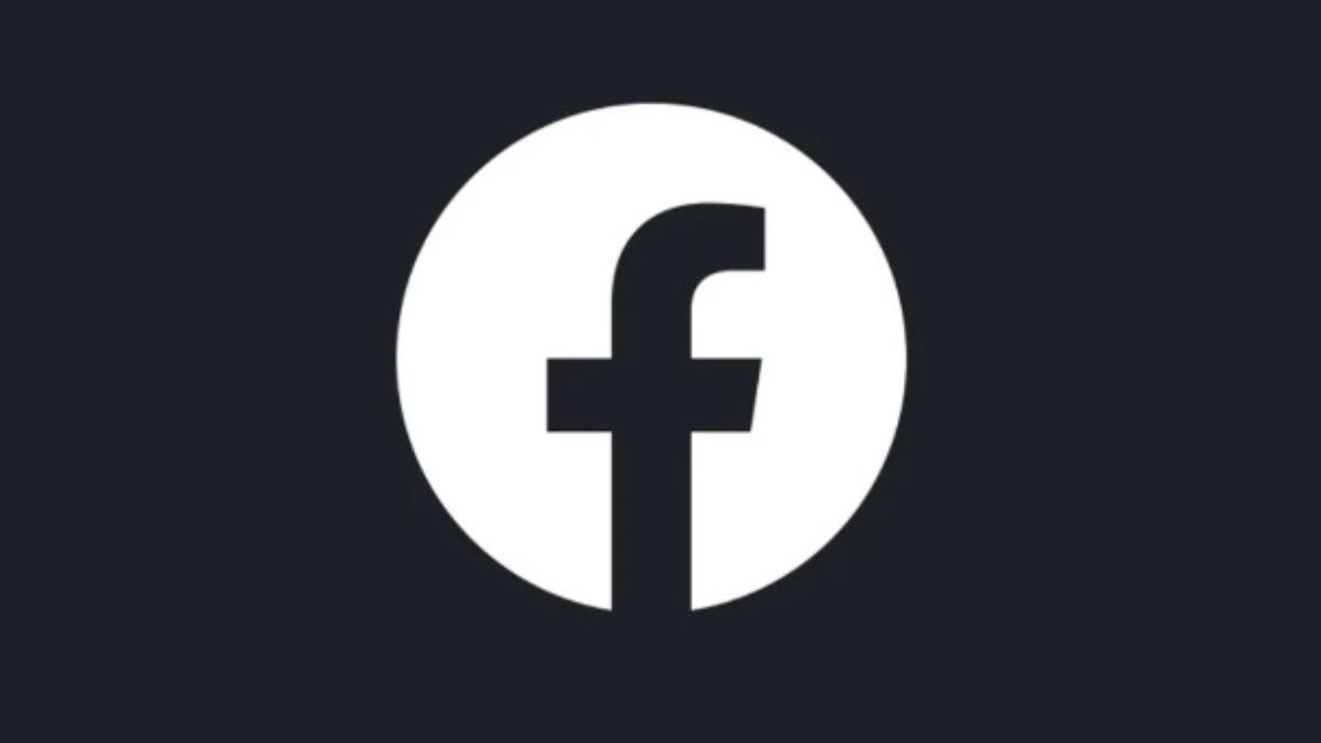 facebook-modo-oscuro