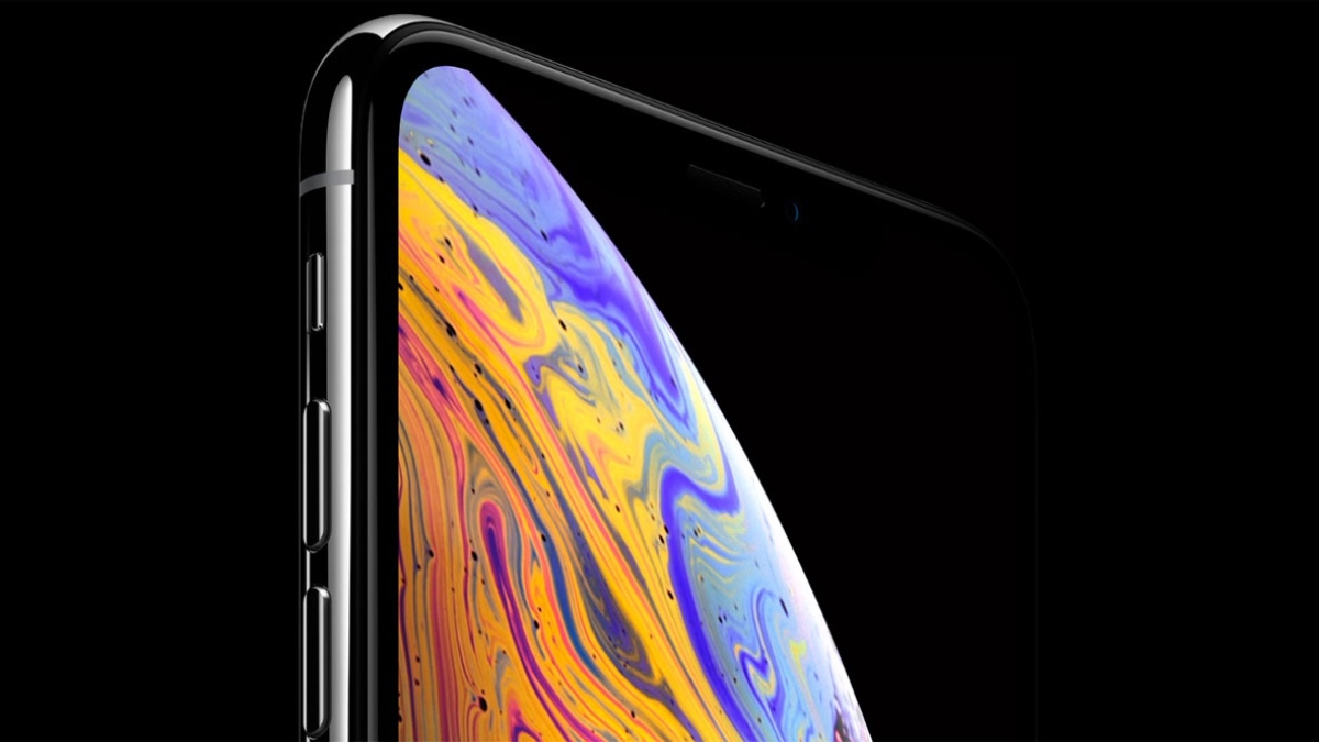Filtran posible fecha de lanzamiento de iPhone 11