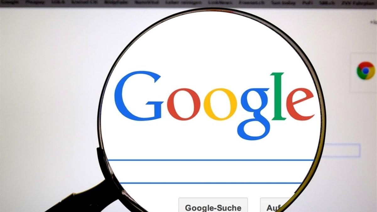 El fin de una era: Google lanza herramienta que detectará si hiciste plagio