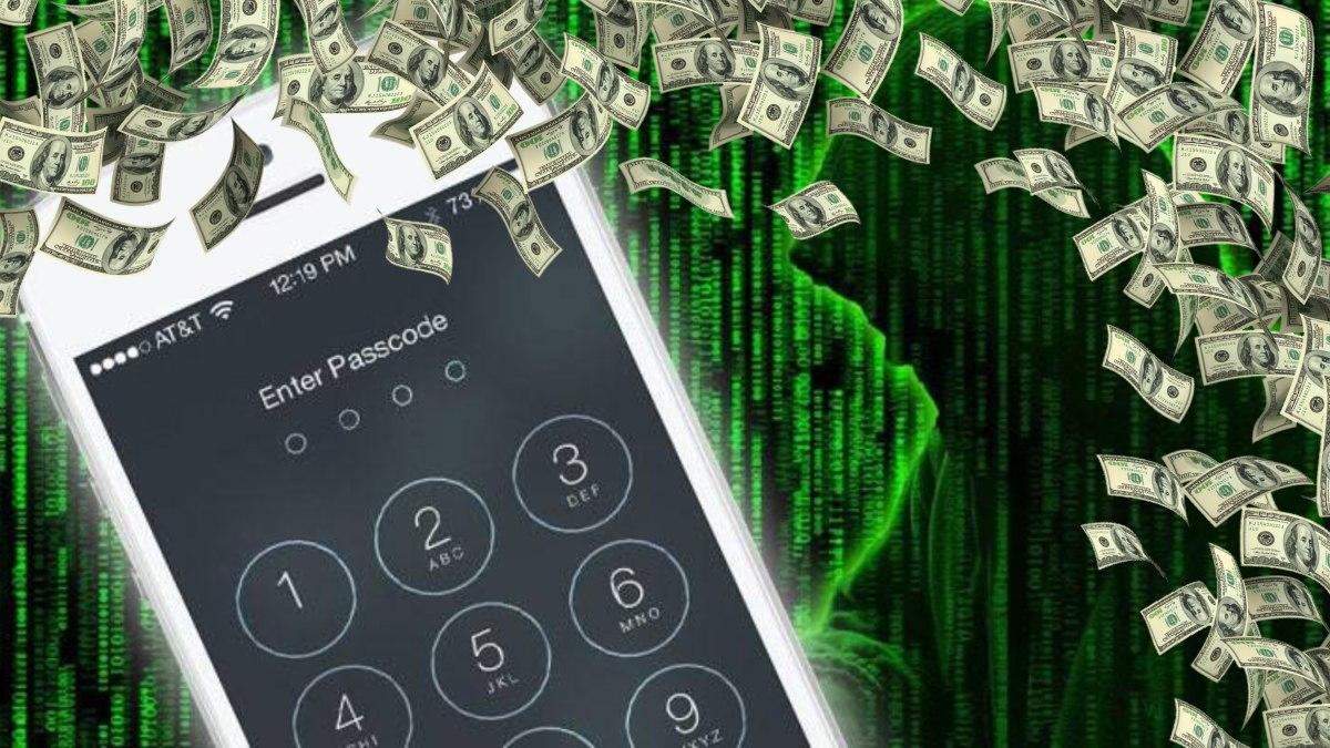¿Puedes hackear un iPhone? Apple te hará millonario si lo logras. Noticias en tiempo real