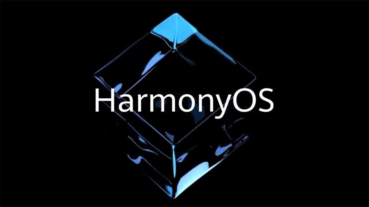 los-huawei-mate-40-podran-usar-harmonyos-en-diciembre-y-comenzara-una-nueva-era