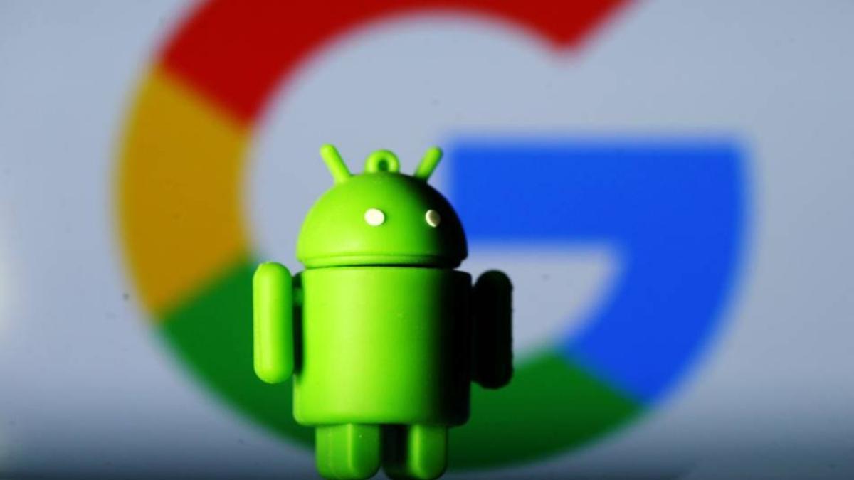 google-regresara-a-android-una-de-las-funciones-eliminadas-mas-solicitadas-por-los-usuarios