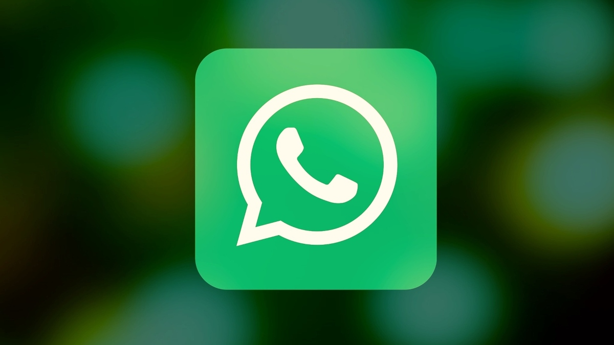 whatsapp-edad-minima