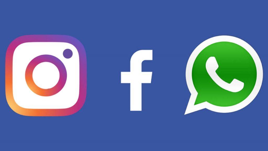 whatsapp-instagram-cambio-de-nombre