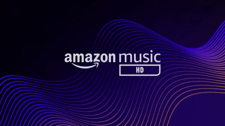 el-efecto-apple-amazon-music-hd-ya-no-tendra-costo-adicional