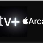 apple-one-asi-seria-la-suscripcion-para-todos-los-servicios-de-apple-por-un-solo-precio