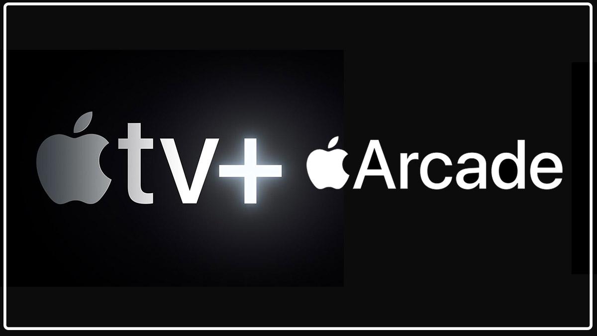 apple-one-todos-los-servicios-de-suscripcion-de-apple-en-un-mismo-plan