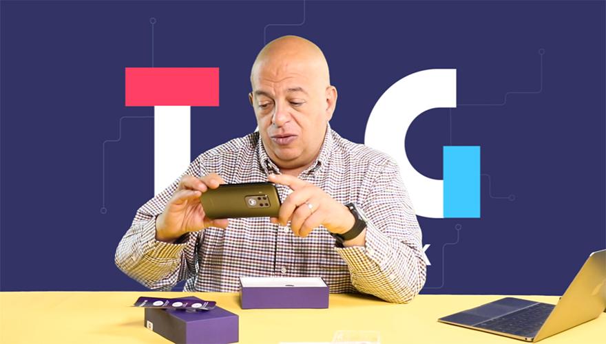 TAG 061: Unboxing motorolaone zoom, lanzamiento Mate 30, iPhone 11 y Uber Rewards. Noticias en tiempo real