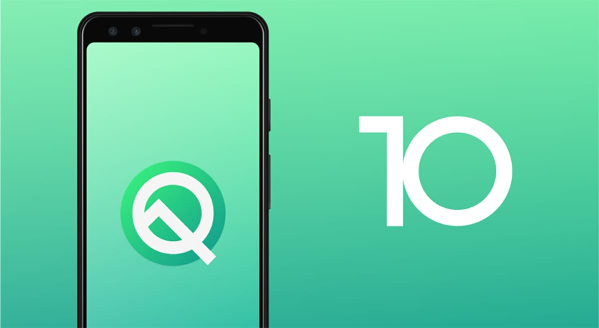 Este es el juego oculto de Android 10, y así puedes activarlo. Noticias en tiempo real