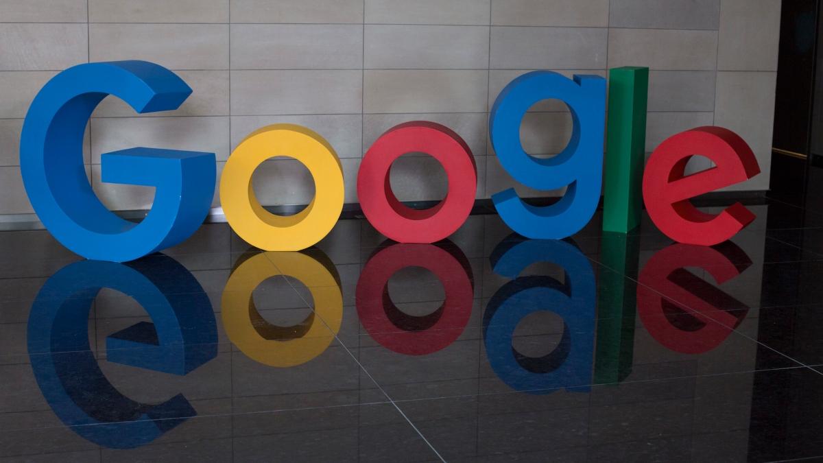 Google está buscando becarios en México y los requisitos son muy sencillos. Noticias en tiempo real