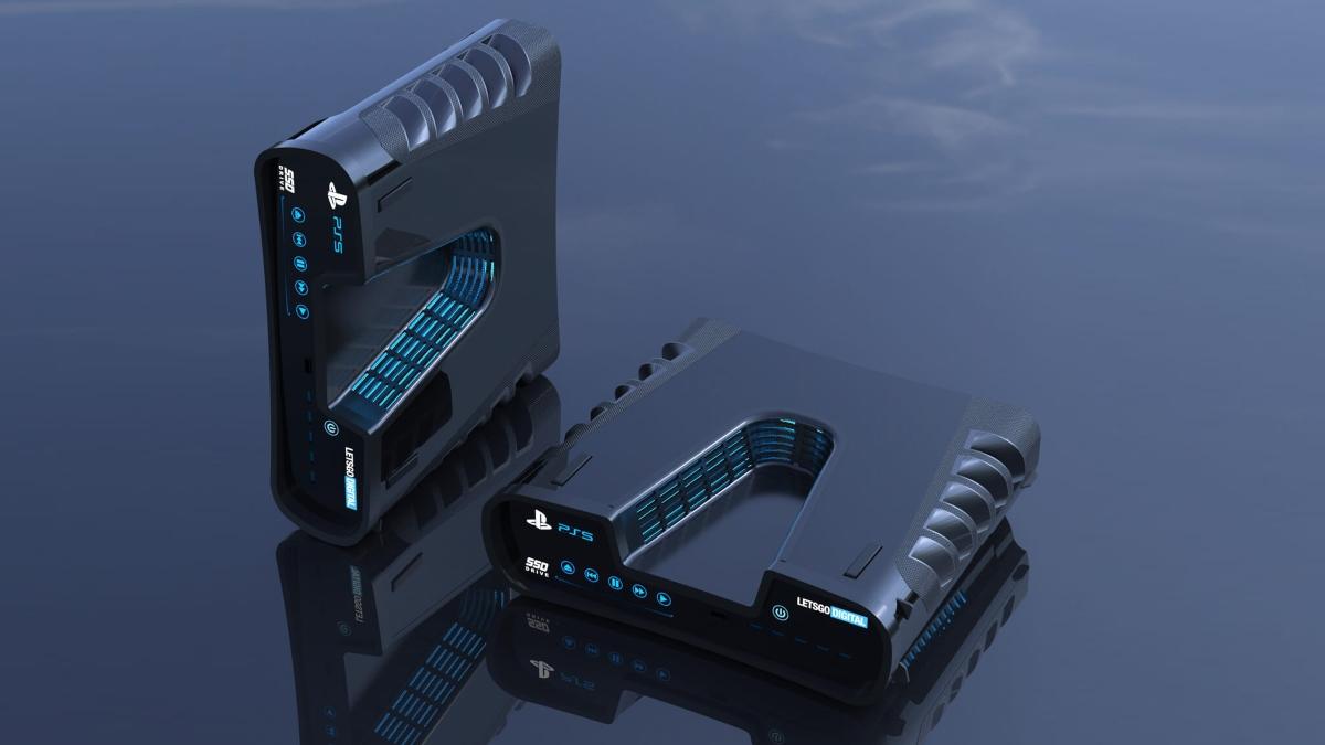 dos-versiones-playstation-5