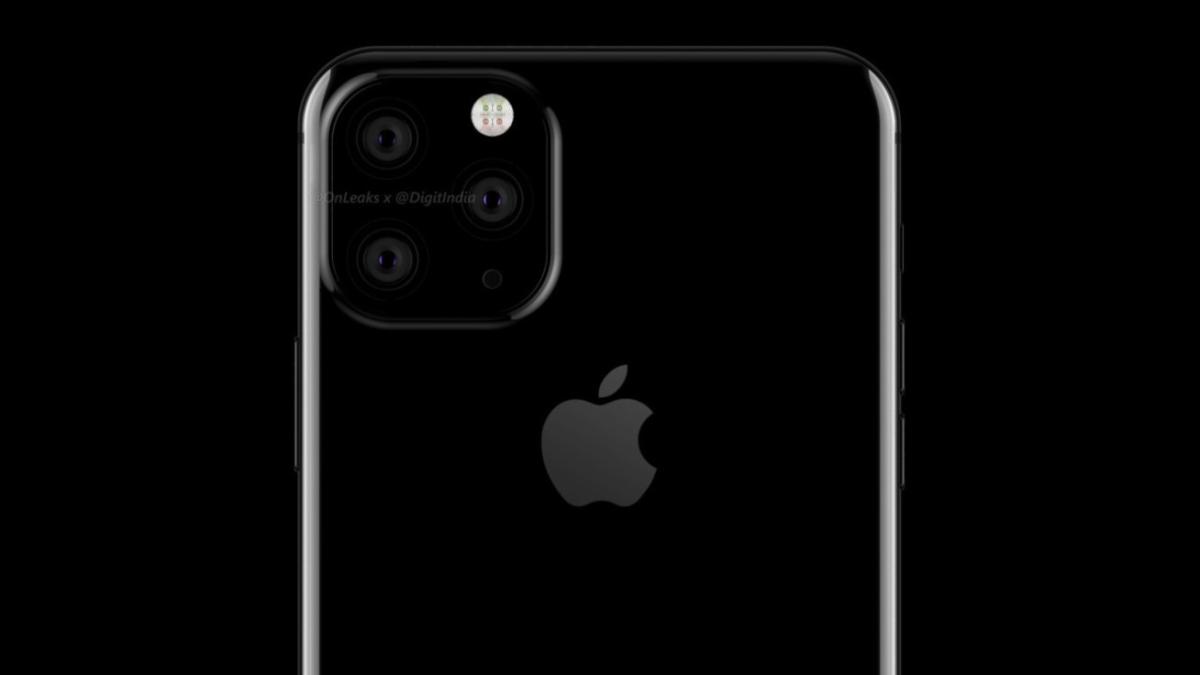 precio-caracteristicas-iphone-11