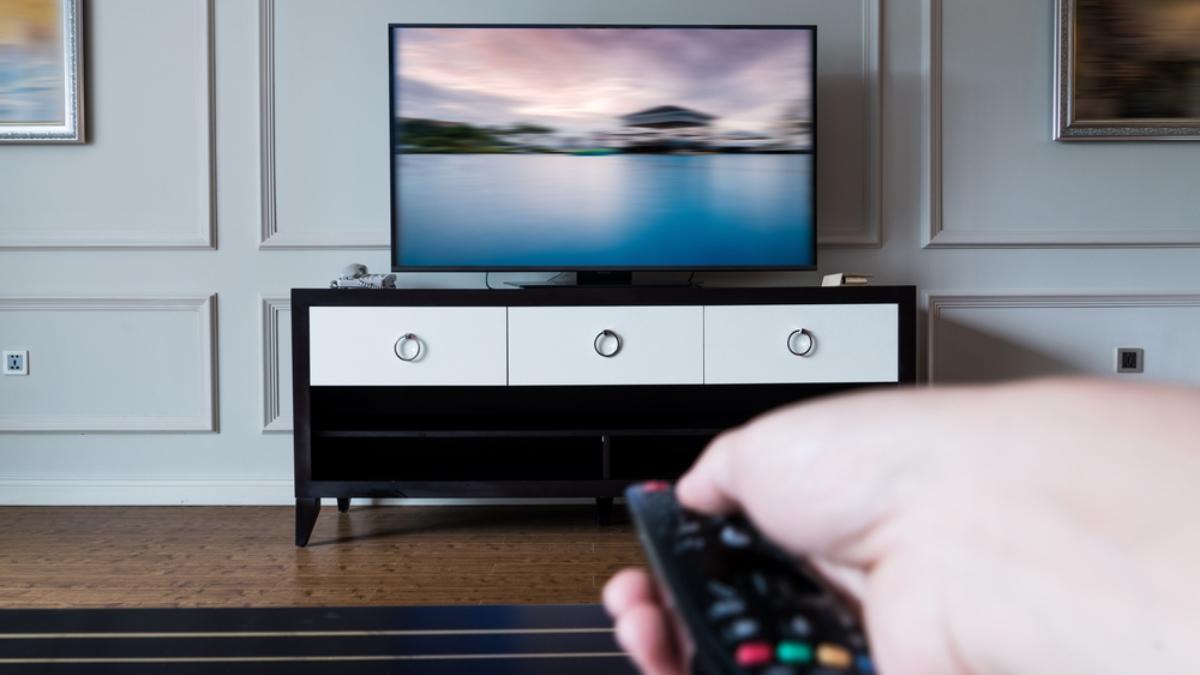 smart-tvs-por-menos-de-5-mil
