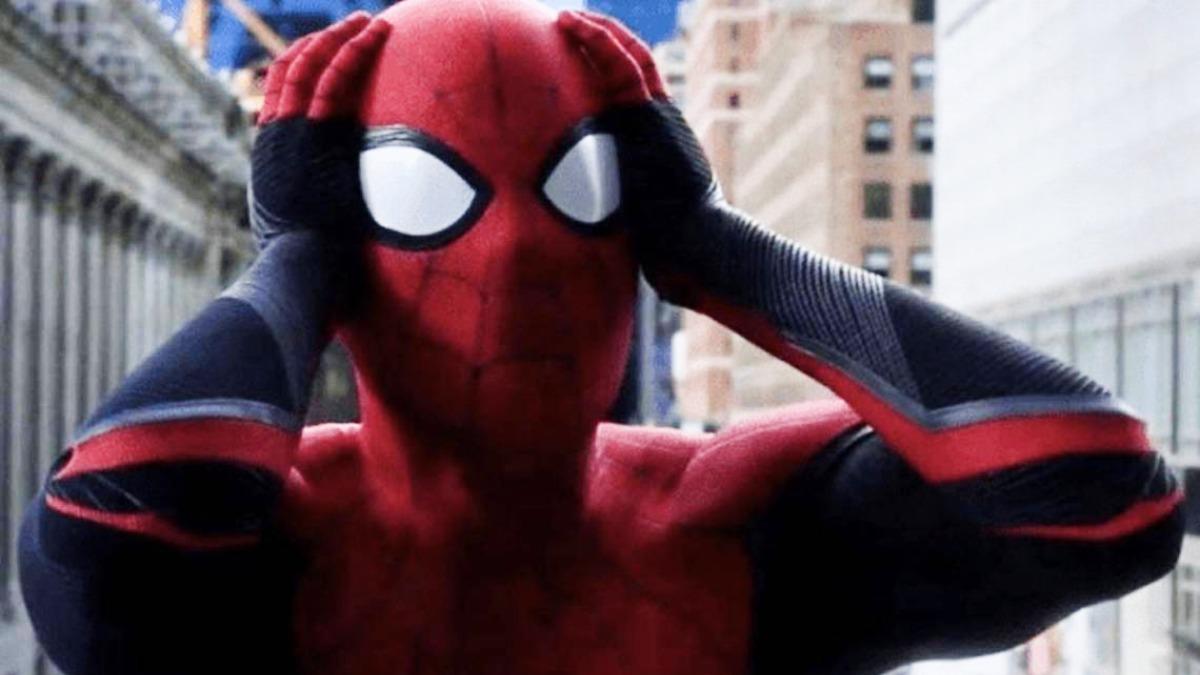 las-peliculas-de-spider-man-llegaran-a-disney
