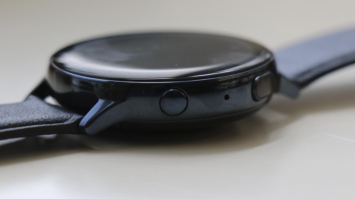 esto-son-los-mejores-smartwatch-del-ano