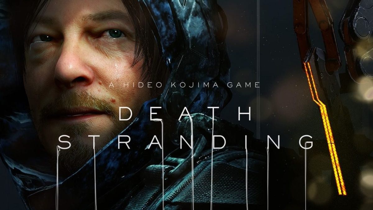 Death-Stranding-soundtrack