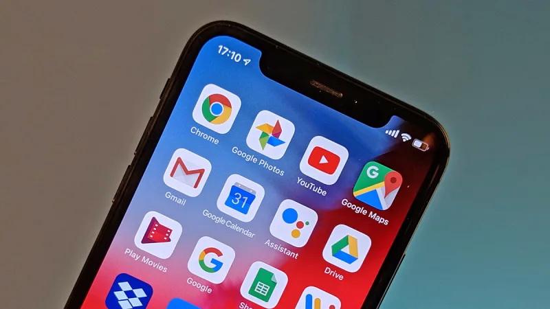 apple-estaria-trabajando-en-un-iphone-experimental-que-no-tendria-puerto-de-carga