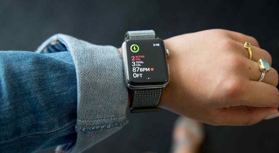 apps-que-te-ayudaran-a-monitorear-tu-salud-desde-el-apple-watch