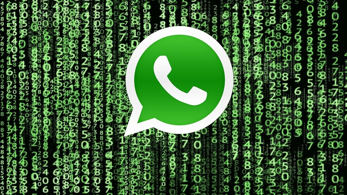 ciberataque-whatsapp-mexico