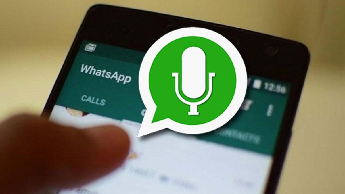 los-audios-de-whatsapp-ya-pueden-acelerarse-de-manera-oficial-en-android
