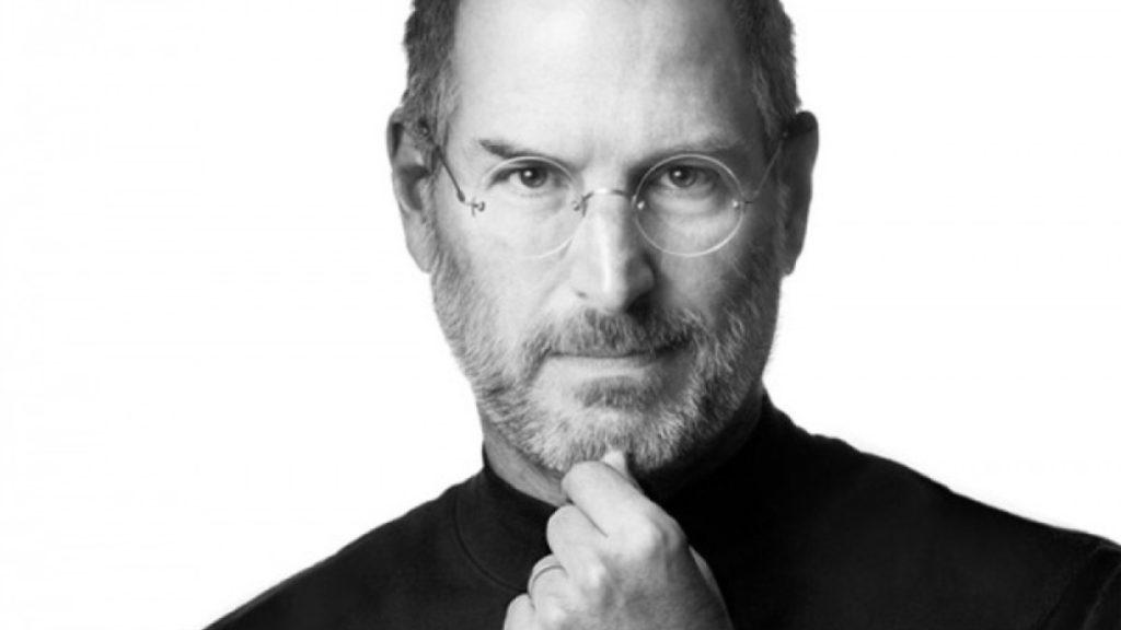 apple-conmemora-la-primera-decada-de-la-muerte-de-steve-jobs-con-este-video