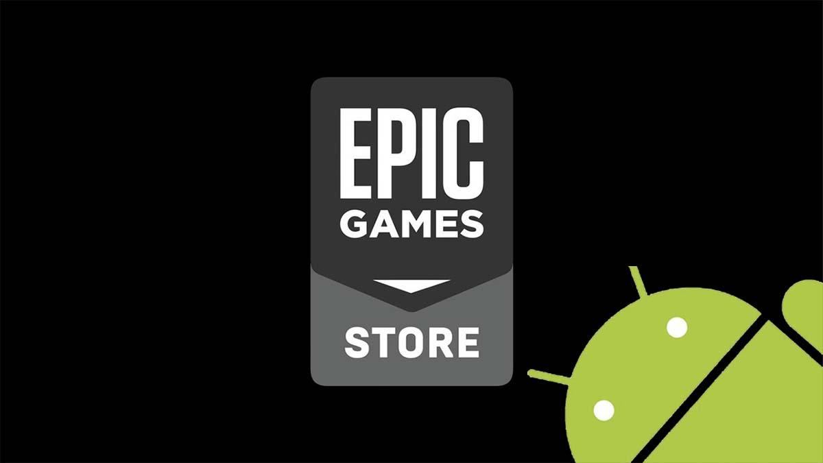 google-considero-comprar-epic-games-por-el-enfrentamiento-con-fortnite