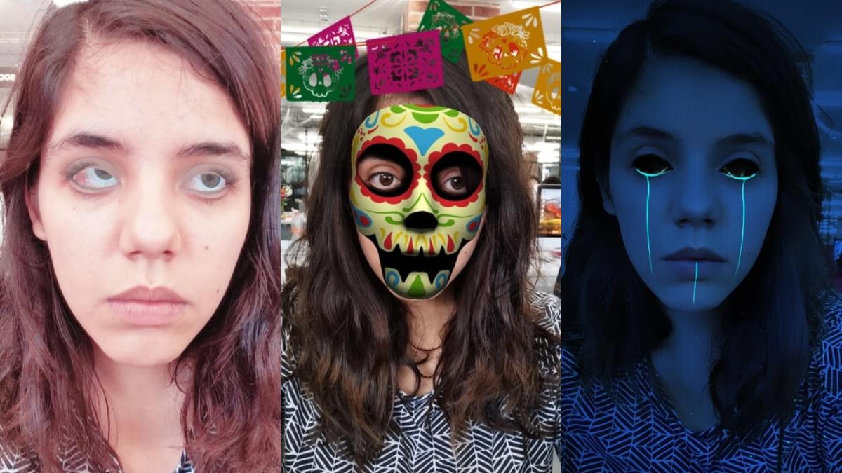 filtros-instagram-dia-de-muertos-halloween