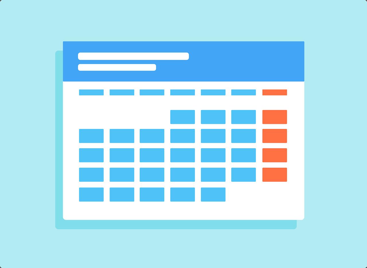 en-persona-o-en-linea-google-calendar-te-permite-decidir-como-asistiras-a-una-junta