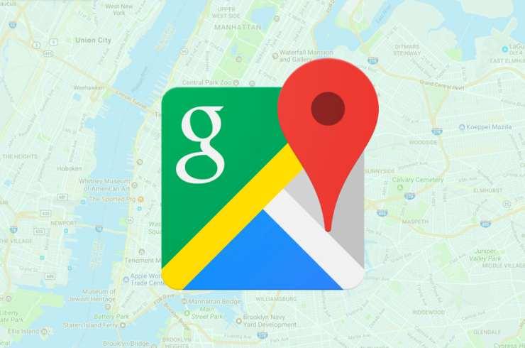 google-maps-empieza-a-cambiar-su-diseno-en-android