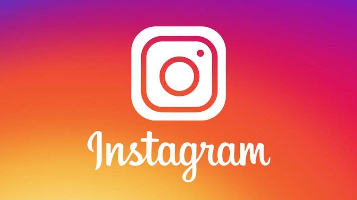 instagram-se-despide-de-funcion