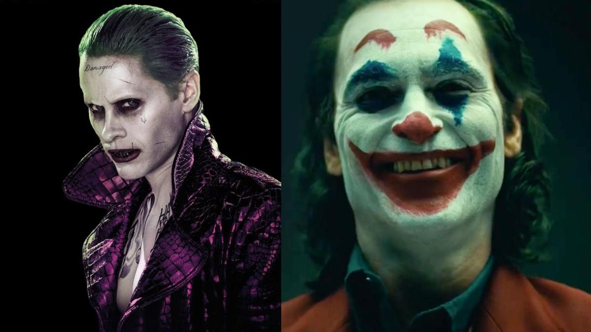 jared-leto-sabotea-joker