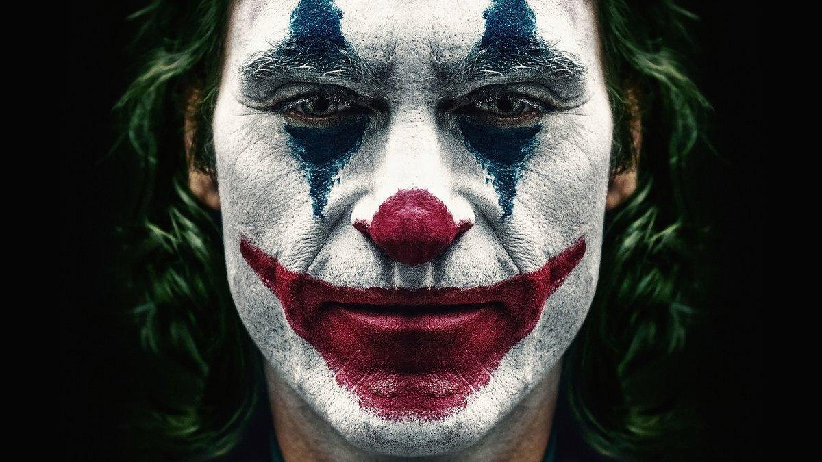Spoiler Actor De Joker Habla Sobre El Secreto Del Padre De