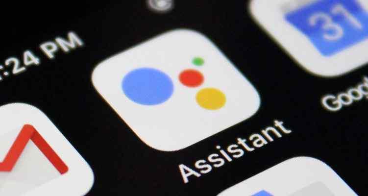 asi-es-el-nuevo-google-assistant-para-tu-coche