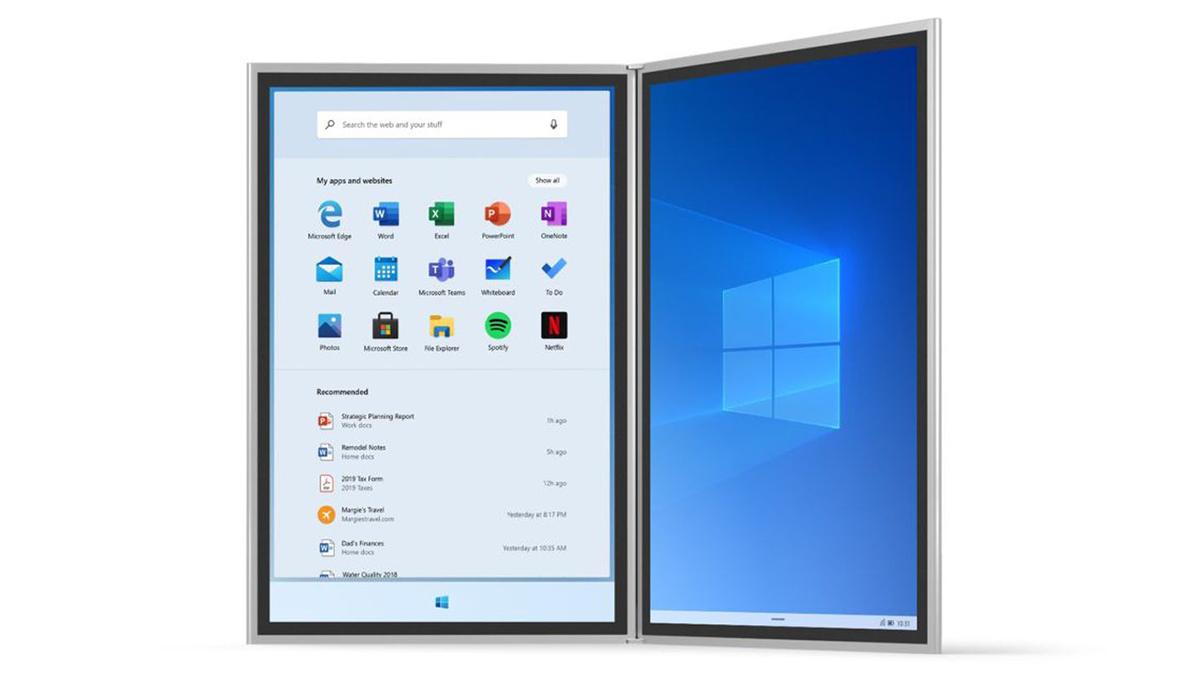 por-que-microsoft-mato-a-windows-10x