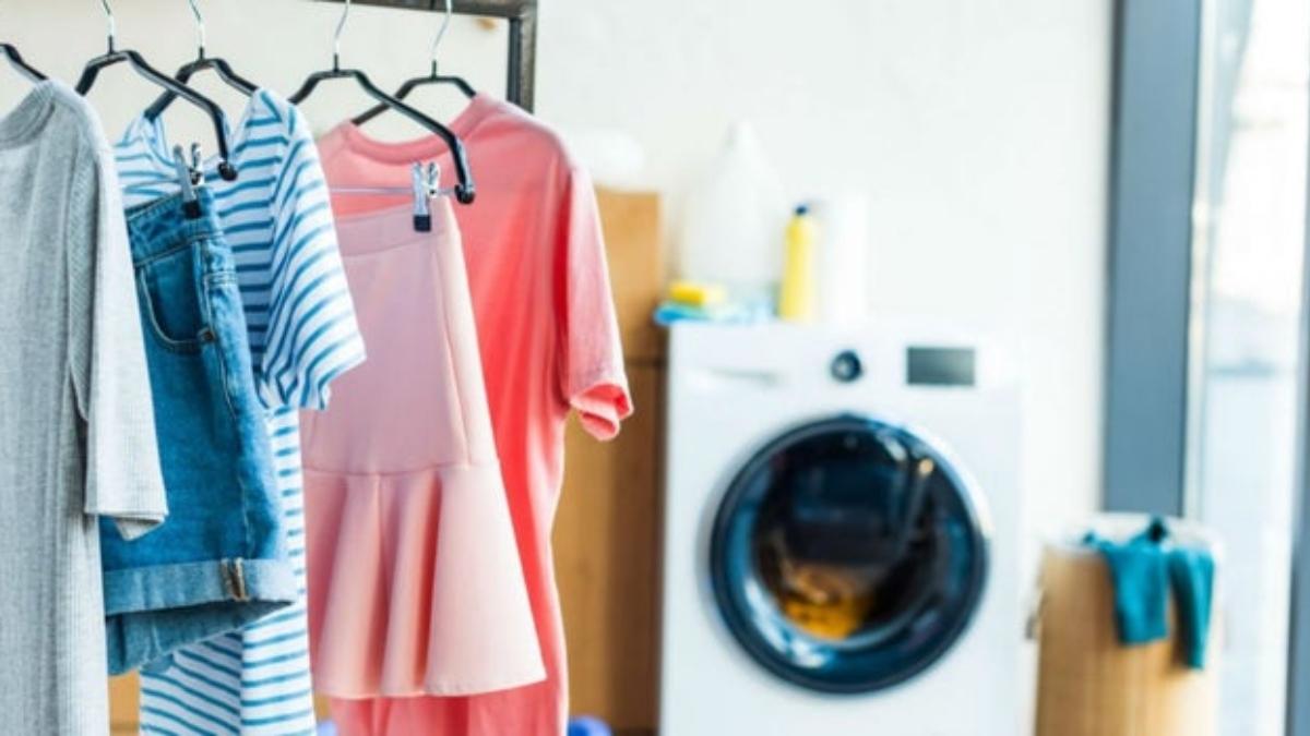 te-da-flojera-lavar-esta-app-va-por-tu-ropa-la-limpia-y-la-lleva-en-menos-de-un-dia-a-tu-casa